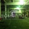 Продается торговая площадка 13-ком 7653 м² Новопироговская
