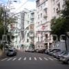 Продается квартира 3-ком 77 м² Лютеранская
