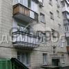 Продается квартира 3-ком 55 м² Иванова Андрея