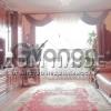 Продается квартира 2-ком 61 м² Галана Ярослава