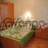 Продается квартира 3-ком 73 м² Ужвий Натальи