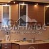 Продается квартира 1-ком 42.5 м² Майорова Михаила