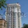Продается квартира 1-ком 48 м² Волынская