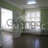 Продается квартира 3-ком 86 м² Подвысоцкого Профессора