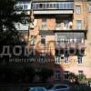 Продается квартира 5-ком 175 м² Кудрявская
