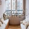 Продается квартира 3-ком 110 м² Саксаганского