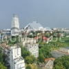 Продается квартира 3-ком 143 м² Украинки Леси бульв