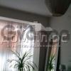 Продается квартира 3-ком 83 м² Украинки Леси бульв