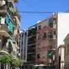 Недвижимость в Испании, Квартира рядом с пляжем в Кальпе,Коста Бланка,Испания