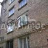 Продается квартира 1-ком 25 м² Кудри Ивана