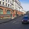 Сдается в аренду торговое помещение 300 м² Мясницкая ул. 11, метро Лубянка