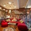Продается квартира 6-ком 240 м² Ахматовой Анны