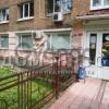 Продается торговая площадка 1-ком 165 м² Кудри Ивана