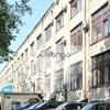 Продается помещение 97 м² кутузовский пр-кт. 36а, метро кутузовская