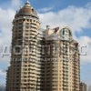 Продается квартира 4-ком 170 м² Старонаводницкая