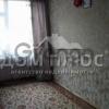 Продается квартира 4-ком 102 м² Гончара Олеся