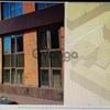 Продается помещение 713.3 м² Комсомольский пр-кт. 32, метро Фрунзенская