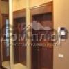 Продается квартира 2-ком 110 м² Пирогова