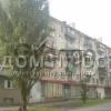 Продается квартира 2-ком 42 м² Тополевая