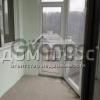 Продается квартира 3-ком 140 м² Механизаторов