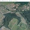 Продаж земельної ділянки 1.3751 га с.Тарасівка К-Святошинський р-н.