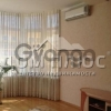 Продается квартира 3-ком 127 м² Дмитриевская