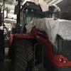 Трактор Кировец К 744 Премиум класса 2017 года выпуска
