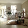 Продается квартира 4-ком 130 м² Гончара Олеся