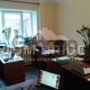 Продается офис 4-ком 95 м² Ревуцкого