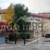 Продается офис 8-ком 380 м² Мельникова
