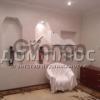 Продается офис 3-ком 344 м² Щусева Академика