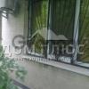 Продается офис 2-ком 50 м² Якира
