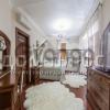 Сдается в аренду дом 1-ком 400 м²