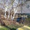 Продается участок 6 м² Садовая