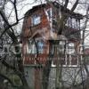 Продается участок 6 сот Русановские Сады