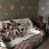 Продам комнату в коммуне ул. Л. Шмидта / Центр
