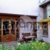 Продается дом 6-ком 230 м²