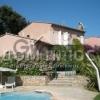 Продается дом 5-ком 250 м² Домен де Боваллон