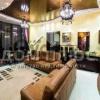 Продается дом 6-ком 450 м²