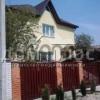 Продается дом 6-ком 250 м²