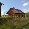 Продается дом 7-ком 395 м²