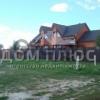 Продается дом 5-ком 426 м²