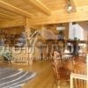Продается дом 4-ком 160 м²