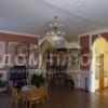 Продается дом 7-ком 450 м²