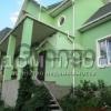 Продается дом 7-ком 500 м² Цимбалов Яр пер