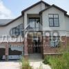 Продается дом 7-ком 390 м²