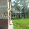 Продается дом 8-ком 412 м²
