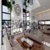 Продается дом 2-ком 125 м²