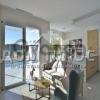 Продается дом 3-ком 206 м²