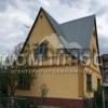 Продается дом 6-ком 180 м²